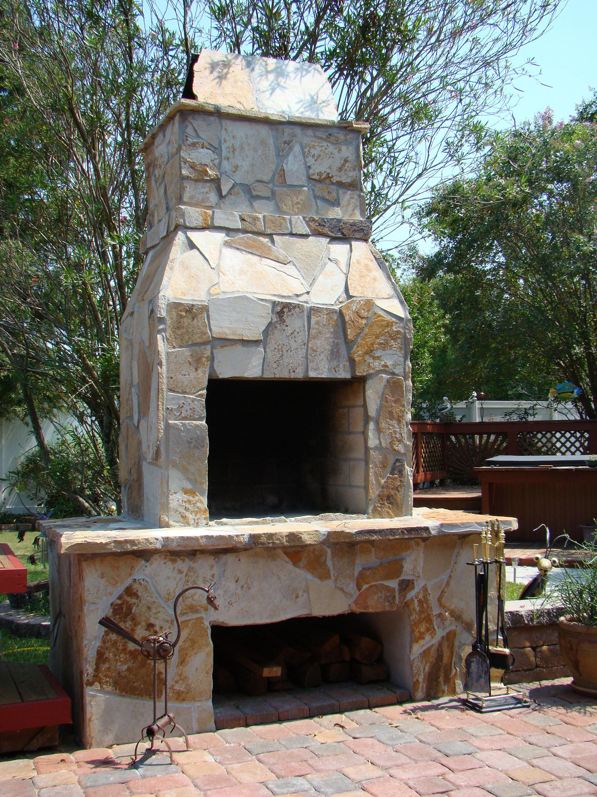 outdoor specialties custom outdoor concepts. Black Bedroom Furniture Sets. Home Design Ideas
